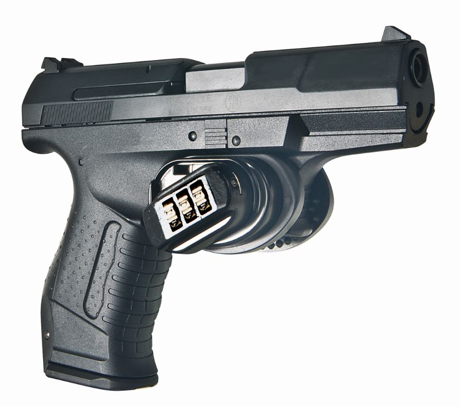 ##1 guncontrol- full open -web.jpg_product