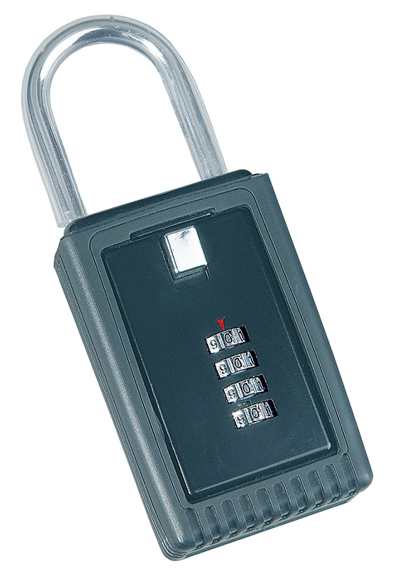 si-t05790-key-protect-web.jpg_product